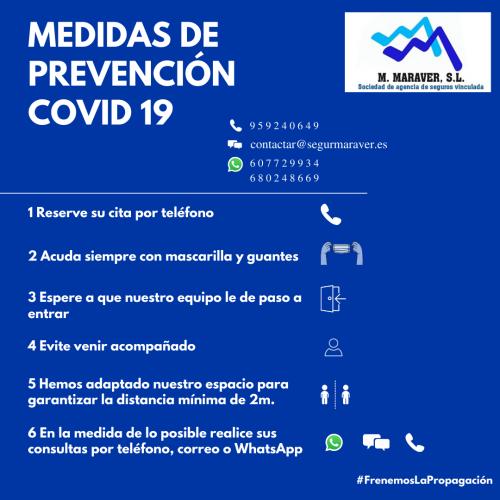 medidas de prevención covid 19 (1)